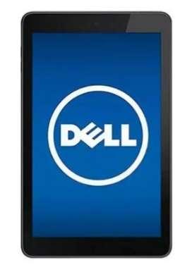 Dell Tab 7 inch new