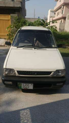 Good condition car. Perfect engine. No work needed.