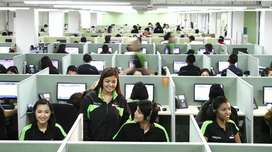 Urgently Hiring for All Corporate Job in Bhubaneswar location.