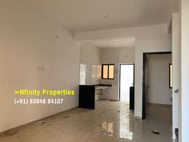 No Brokerage - 4BHK Luxurious Villa for Rent on Waghodia Road