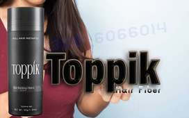 Apply directly to hair Toppik & Caboki Hair  Fibers
