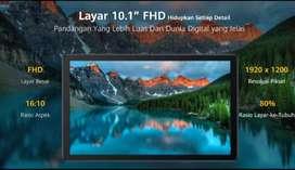 Huawei matepad T10S free flip case