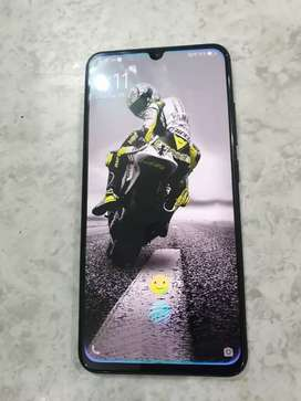 Vivo v11 pro sell or exchange