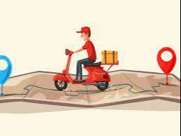 Two wheeler and DL must