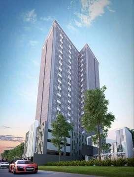 Dijual Take Over Modal Apartment Permata residence Baloi