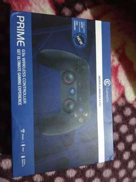 Gamesir G3S Smart Game Controller