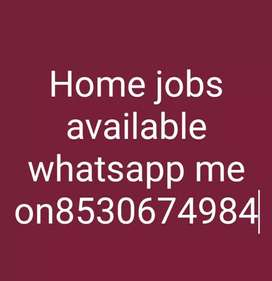 . Data entry & formatting work part time home based job 4000 per week