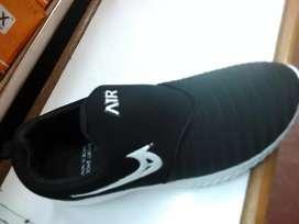 Anand footwear morvi