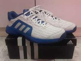 Adidas Baricade court 2