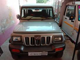 RJ 14 Jaipur no. New insurance New Tyre All Paper complete
