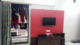 ZERO BROKERAGE Boys PG Accommodation available in Kurla West