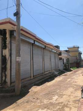 50x50 10 Malra Market Incoming Rent 54k for sale in Shaheen Town