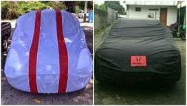 sarung mobil,\cover mobil bahan indoor21