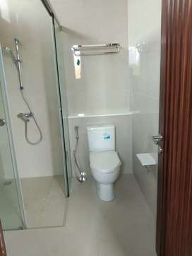Sanitery/water heater /pompa air