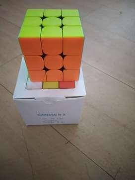 Rubik Gan 356 RS Magnetic