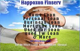 GET BEST HOME CAR PLEDGING LOAN AND BUSINESS LOAN OFFER HERE