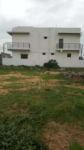 Sale new residential  villa  dream avenue