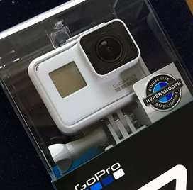 Kamera Gopro Hero 7 Black Dusk Edition TAM Bisa Kredit