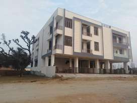 2 bhk Jda approved flats available at 200ft bypass jaipur