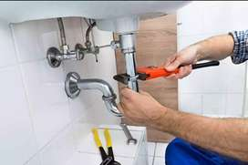 I Am Plumber In All Pune
