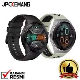 Huawei watch GT 2e [46mm] smartwatch