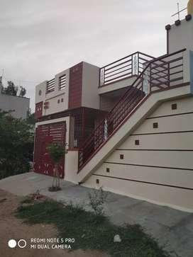 2bhk house sale tc palya main road varanasi bbmp b katha