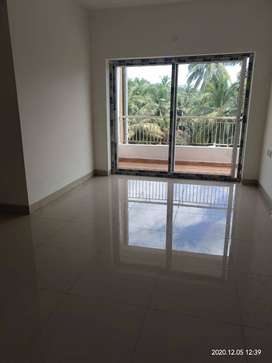 Flat for rent in Attavar Mangalore