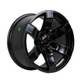 HSR-Massif-TRD-R17x9-H6x139ET20-Semi-Matte-Black3-300x300