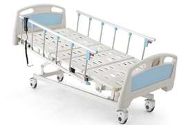 Medical Cot,Hospital bed,medical airbed,Water bed, Semi fowler cot,