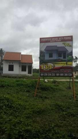 Rumah murah di Tabanan Bali
