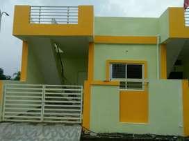 Rai Green City
