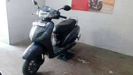 Good Condition Honda Activa 3G with Warranty |  7797 Delhi