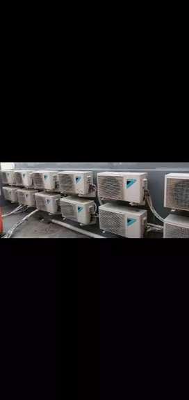 Garansi Jasa Isi Freon Service Kulkas,Cuci Ac di Jakarta