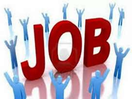 Jobs available for students