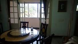 Residential house for sale Pondicherry near White Town
