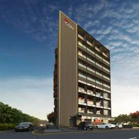 2/3/4 bhk flat and bunglows for rent