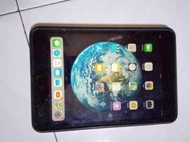 iPad mini 3(16gb) WiFi