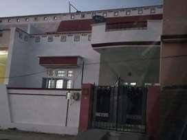 Kothi available for sale in shantinagar near aslamabad hoshiarpur