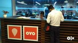 OYO process urgent hiring for CCE/ Hindi BPO/ Backend jobs in Kolkata