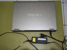 Toshiba satelite L20