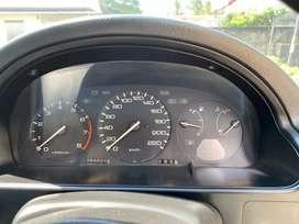Honda Maestro km.64RB