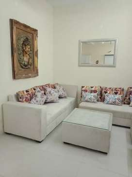 2BHK Ready to Move Flat in 23.88 At Sector 127 Mohali
