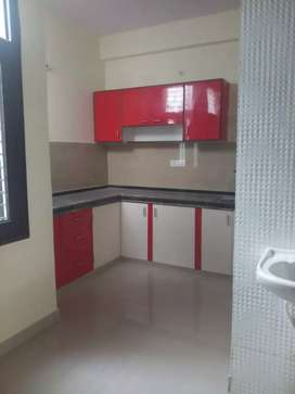 2 bhk big steel parking flats [ only cash payment ]
