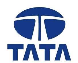 Offering full time jobs in tata motors company