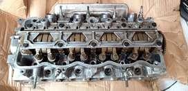 Di jual Head Mesin Honda Civic 1800 cc