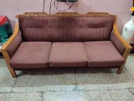 Multiset Sofa for Sale!