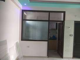 2BHK available for rent at Sardarpura