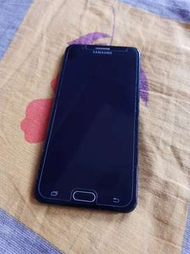 Samsung J 7 prime Less than One year Used
