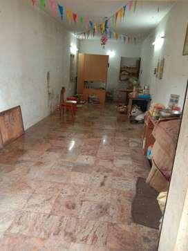 SHOP FOR SALE IN MADURAI PANDI KOVIL TO VIRAGANUR RING ROAD