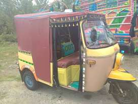 New Asia 2017 model pindi number for sale